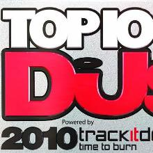 dj-mag-world-top-100-narusheniya-video