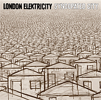 London Electricity